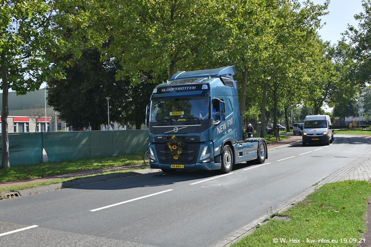20210919-Truckrun-Boxmeer-Teil-2-00580.jpg