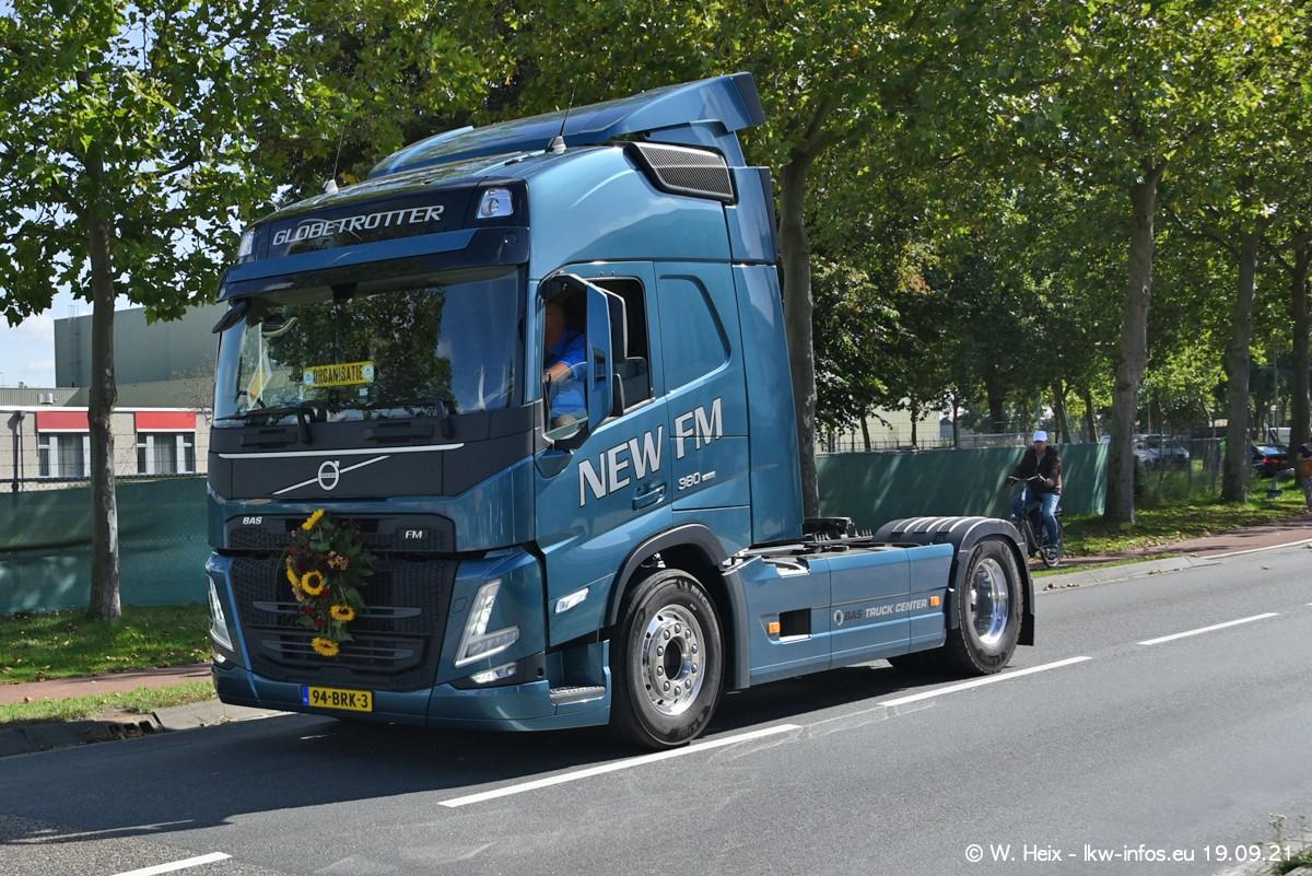 20210919-Truckrun-Boxmeer-Teil-2-00581.jpg