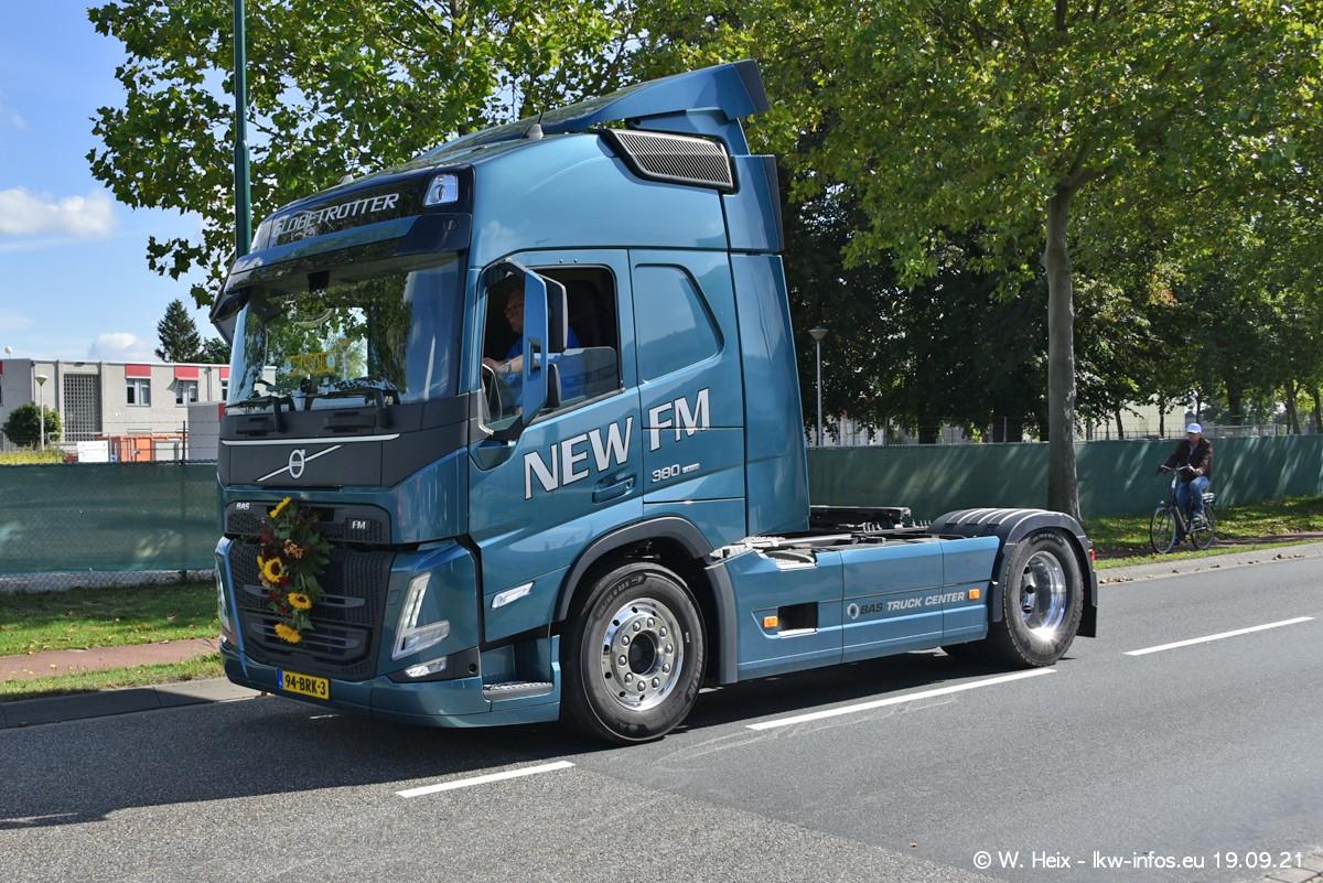 20210919-Truckrun-Boxmeer-Teil-2-00582.jpg