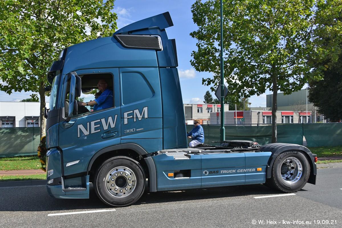 20210919-Truckrun-Boxmeer-Teil-2-00583.jpg