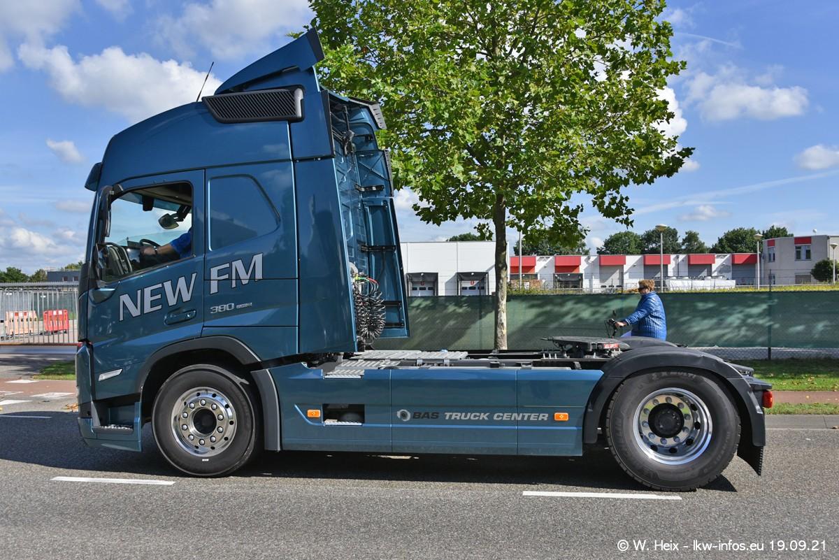 20210919-Truckrun-Boxmeer-Teil-2-00584.jpg