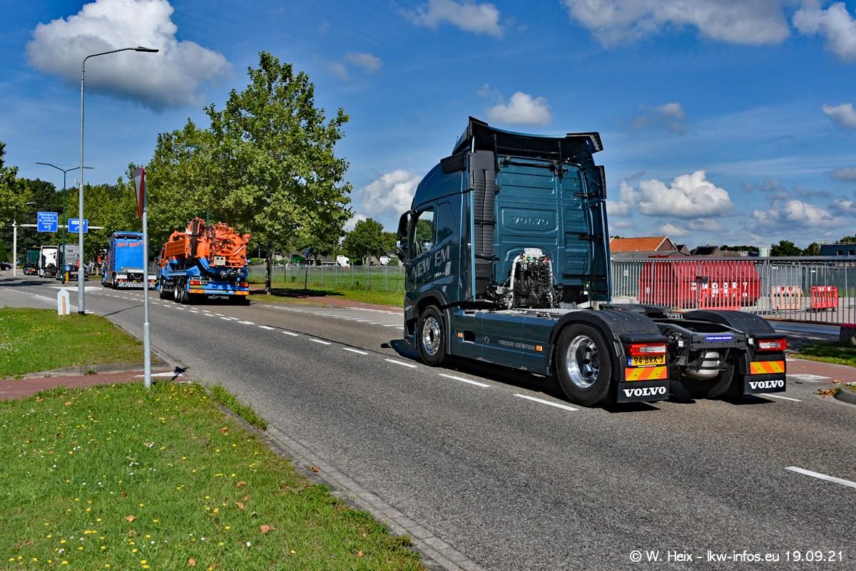 20210919-Truckrun-Boxmeer-Teil-2-00585.jpg