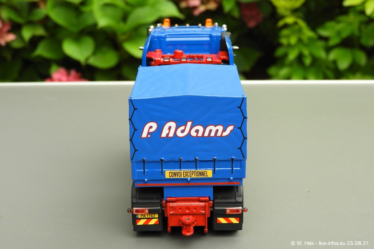 20210823-Adams-00010.jpg