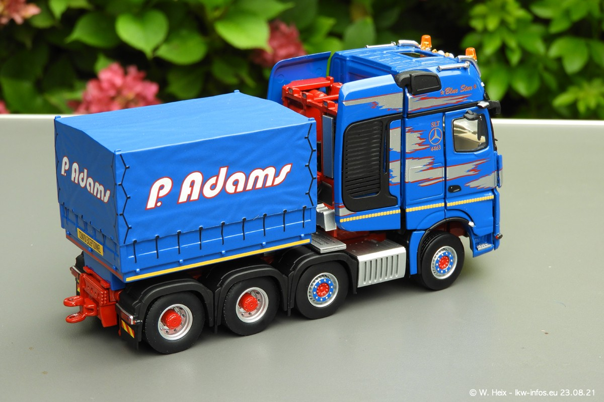 20210823-Adams-00011.jpg