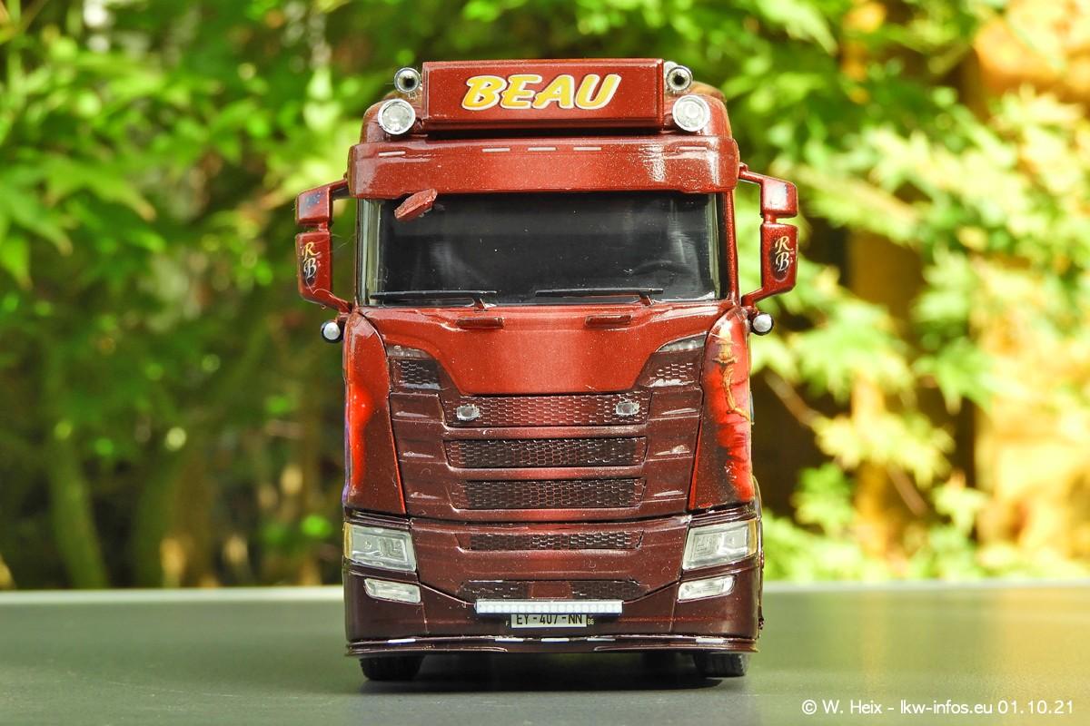 202110012-Beau-00060.jpg