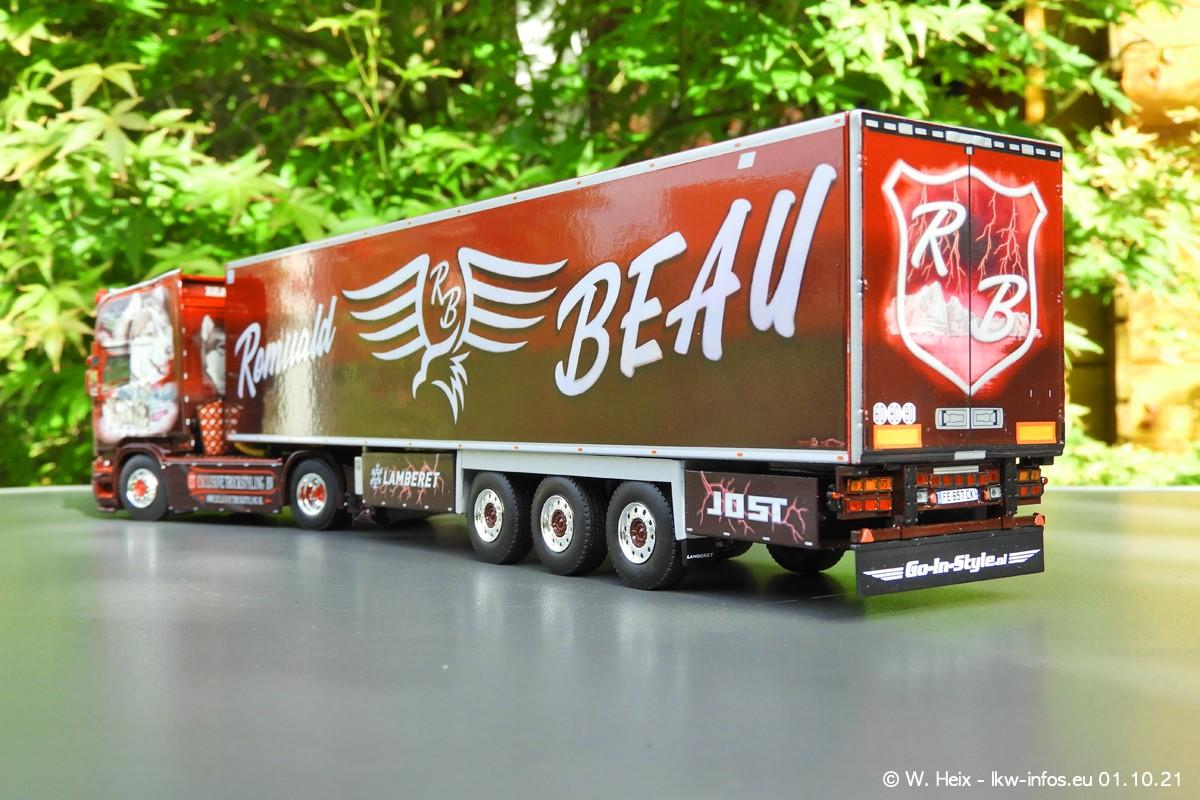 202110012-Beau-00072.jpg
