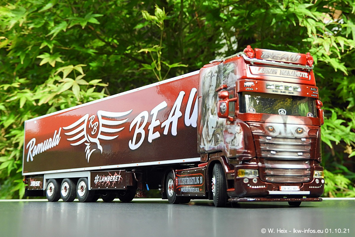 202110012-Beau-00087.jpg