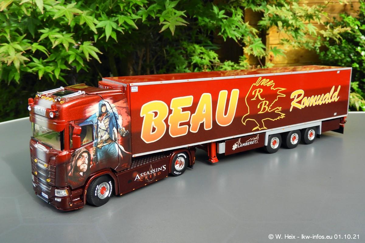 202110012-Beau-00109.jpg