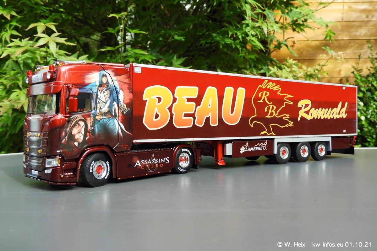 202110012-Beau-00110.jpg