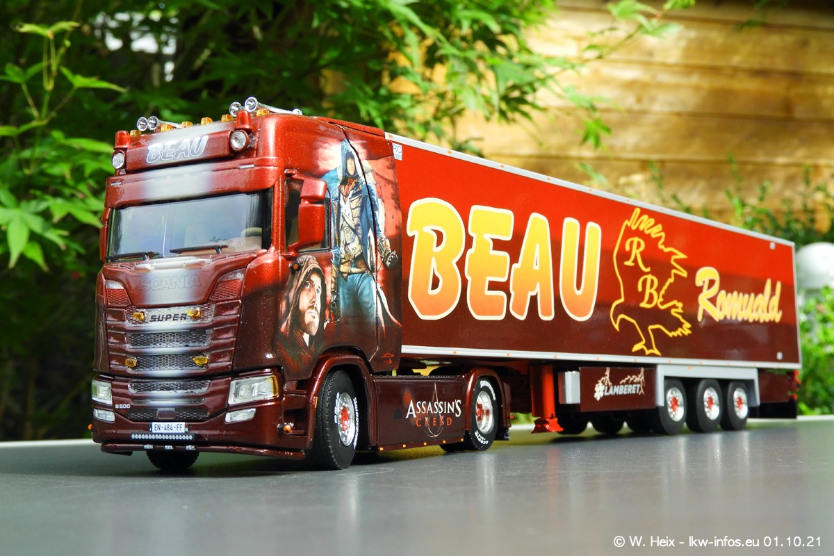 202110012-Beau-00112.jpg