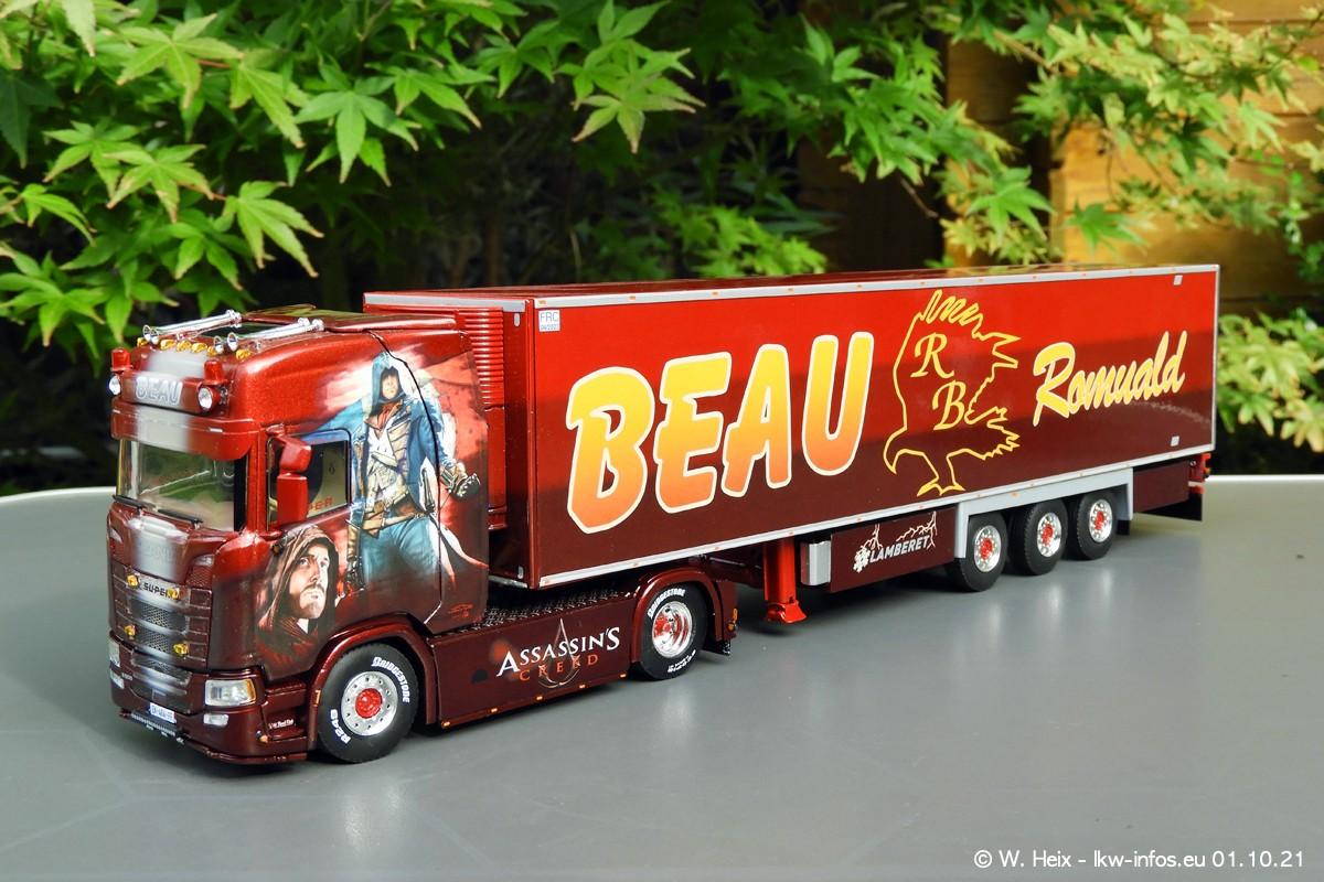 202110012-Beau-00113.jpg