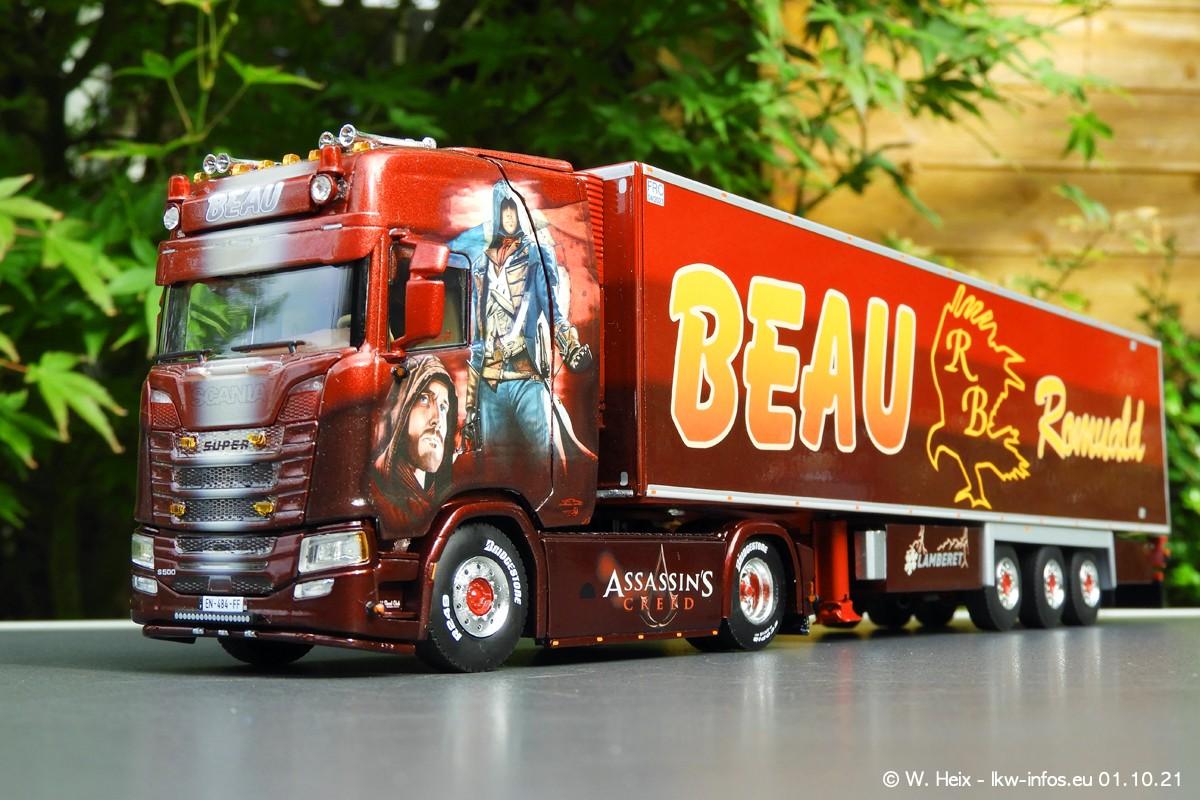 202110012-Beau-00115.jpg