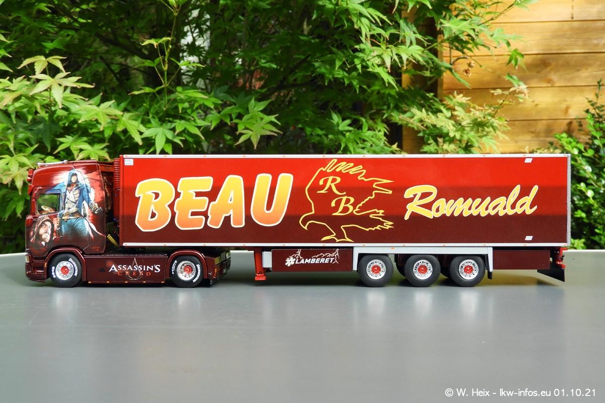 202110012-Beau-00116.jpg