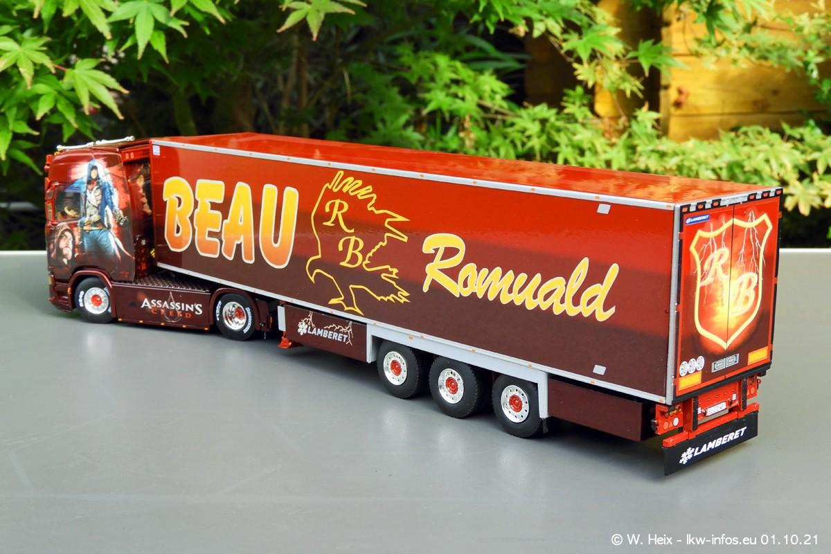 202110012-Beau-00118.jpg
