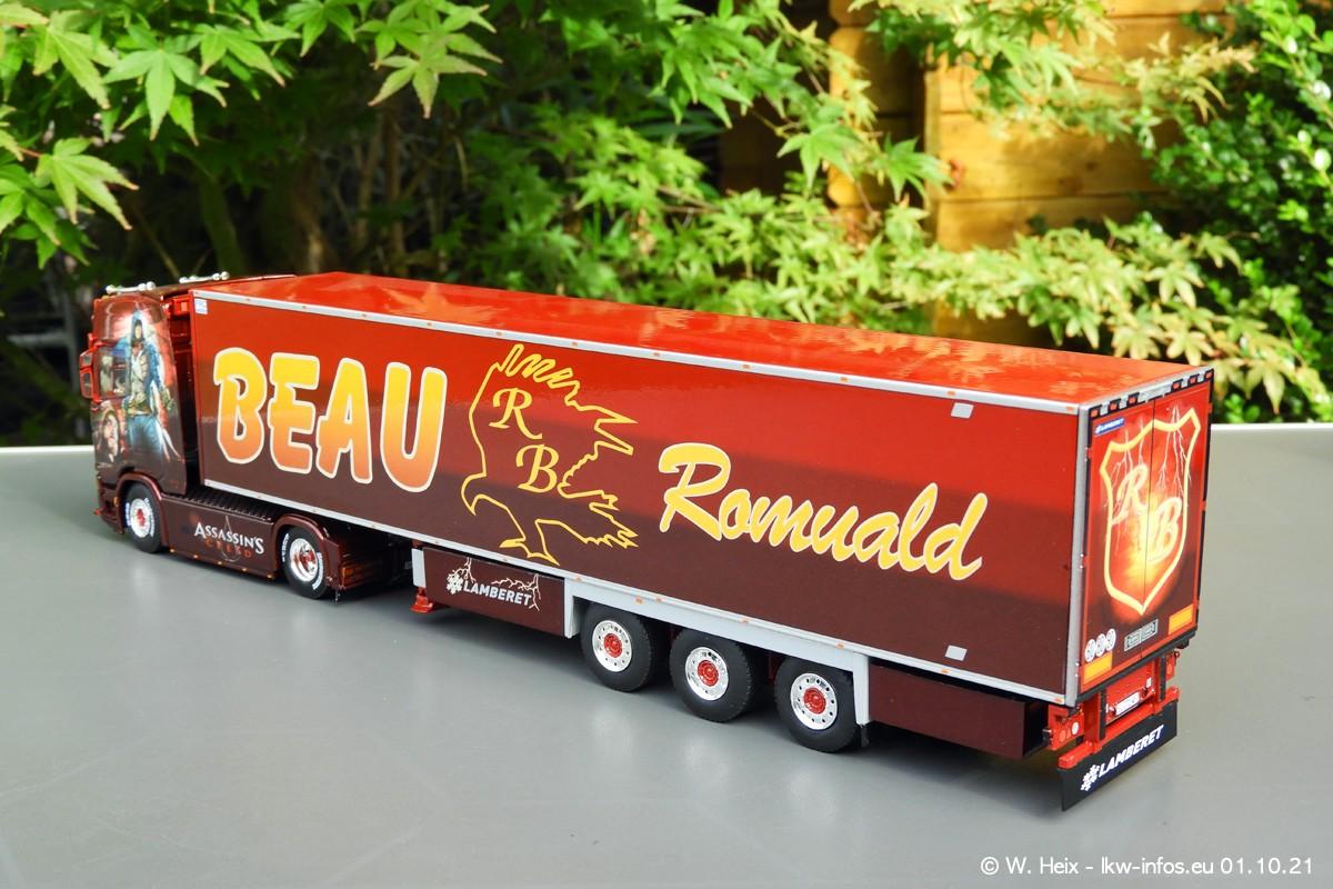 202110012-Beau-00122.jpg