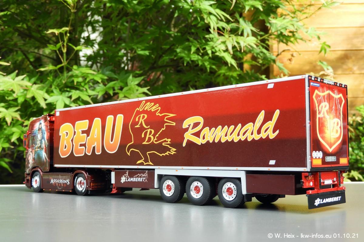 202110012-Beau-00123.jpg