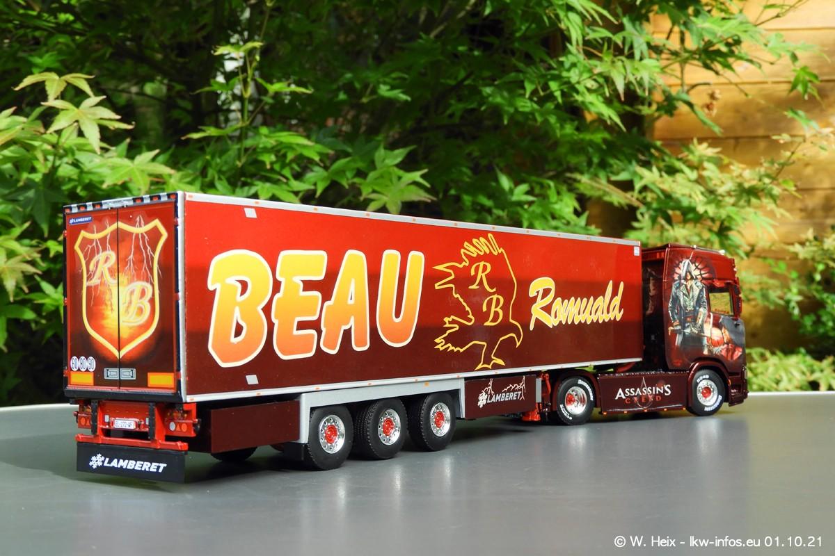 202110012-Beau-00126.jpg