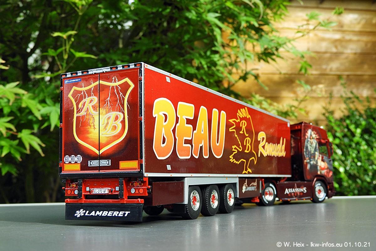 202110012-Beau-00127.jpg