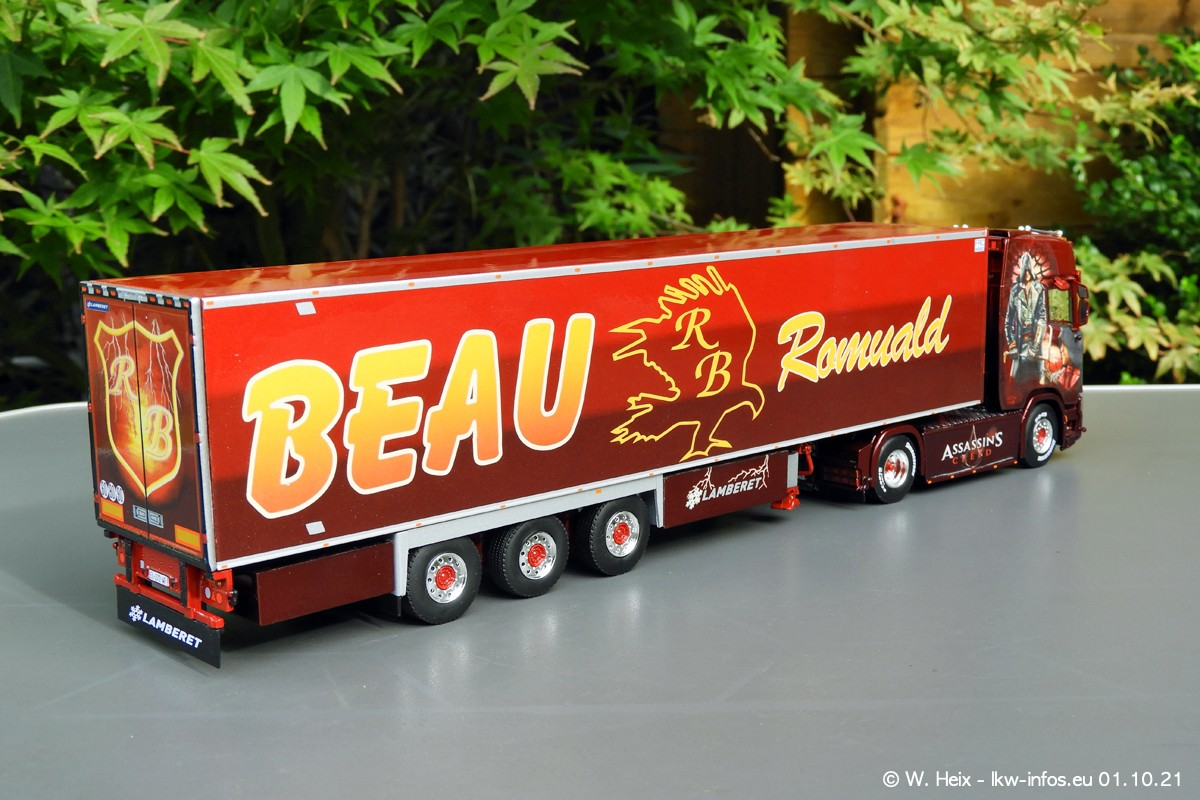 202110012-Beau-00128.jpg