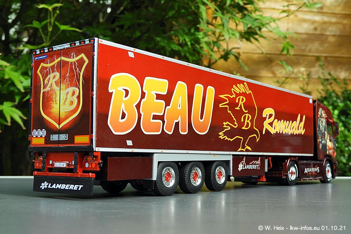 202110012-Beau-00130.jpg