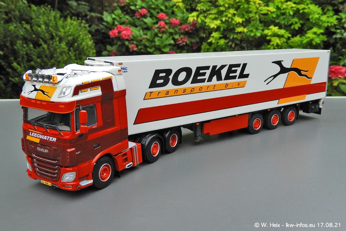 20210817-Boekel-Leegwater-00001.jpg