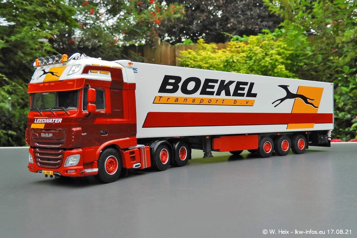 20210817-Boekel-Leegwater-00002.jpg