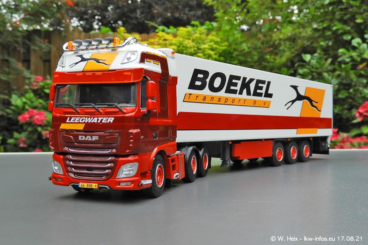 20210817-Boekel-Leegwater-00003.jpg