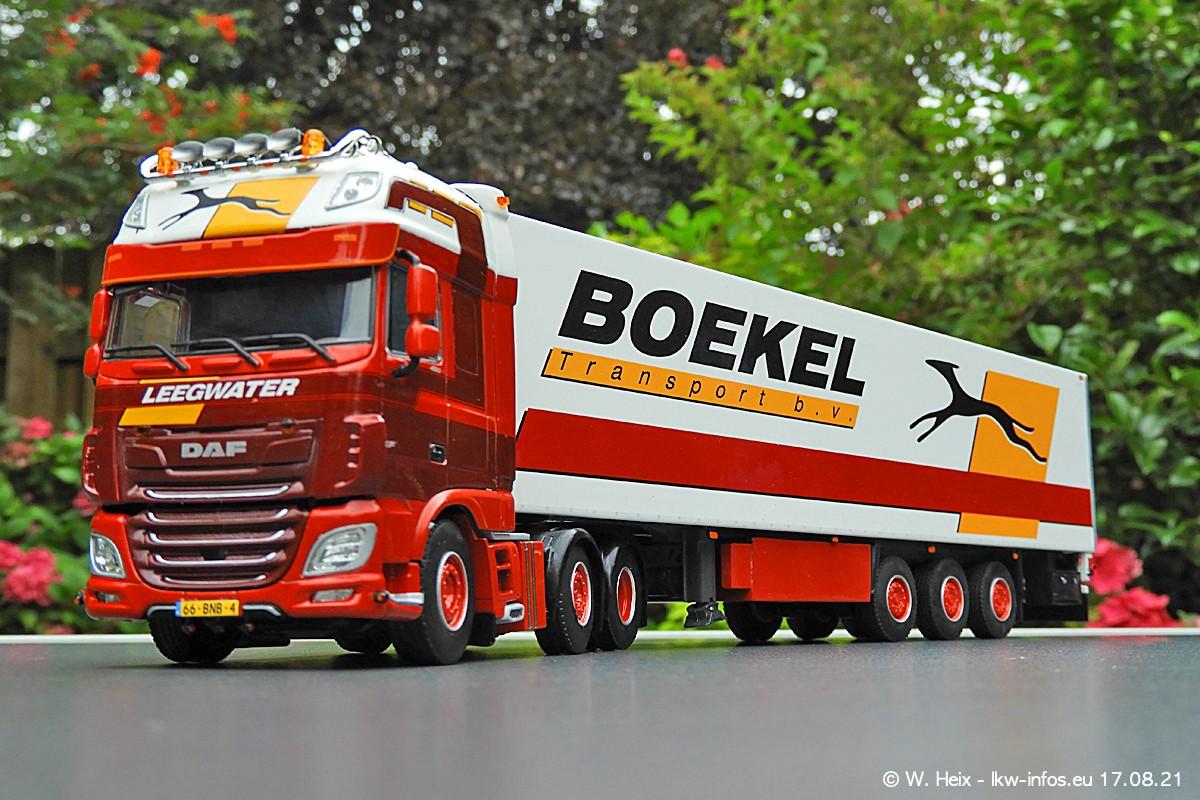 20210817-Boekel-Leegwater-00004.jpg