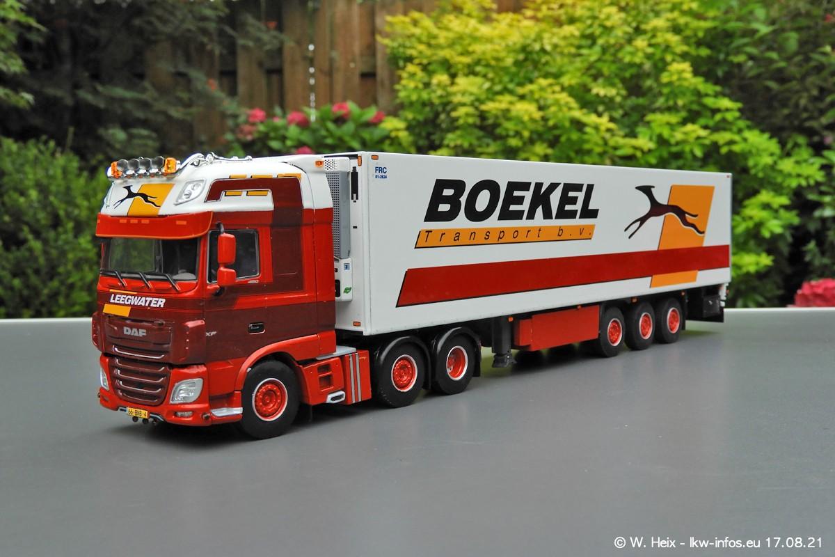 20210817-Boekel-Leegwater-00006.jpg