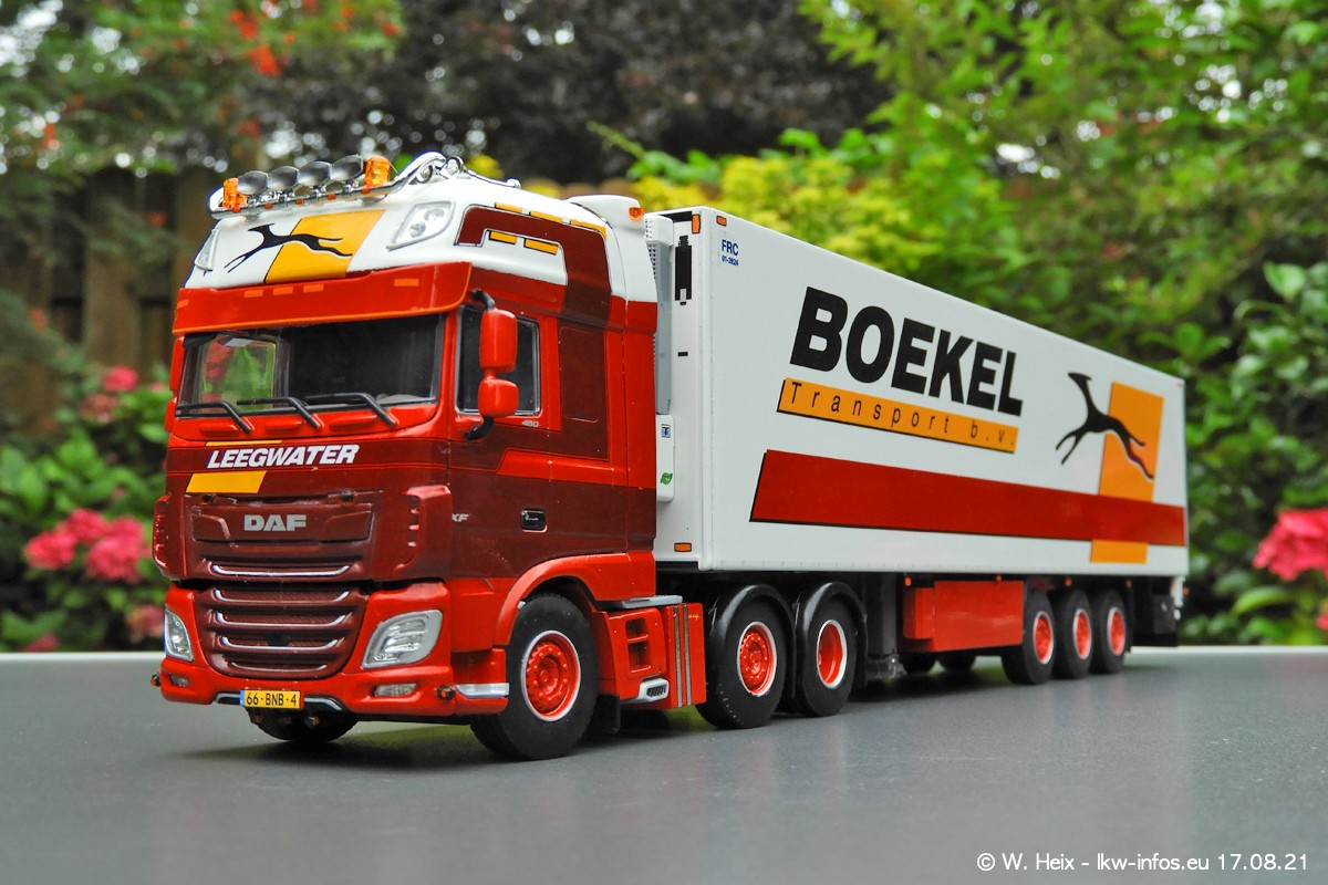20210817-Boekel-Leegwater-00007.jpg