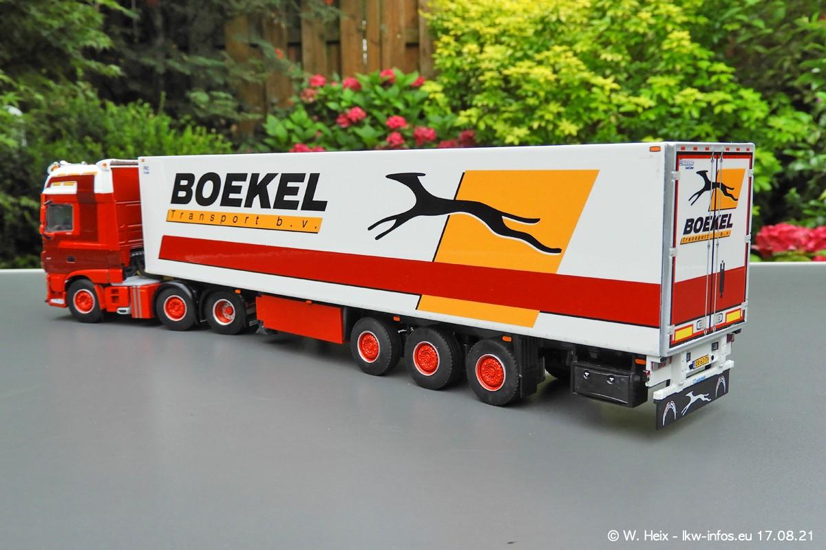 20210817-Boekel-Leegwater-00010.jpg
