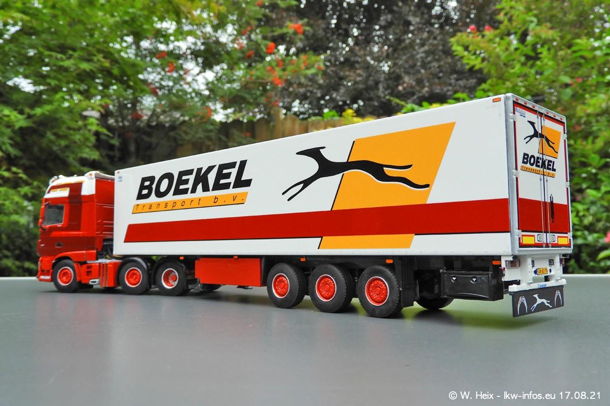 20210817-Boekel-Leegwater-00011.jpg