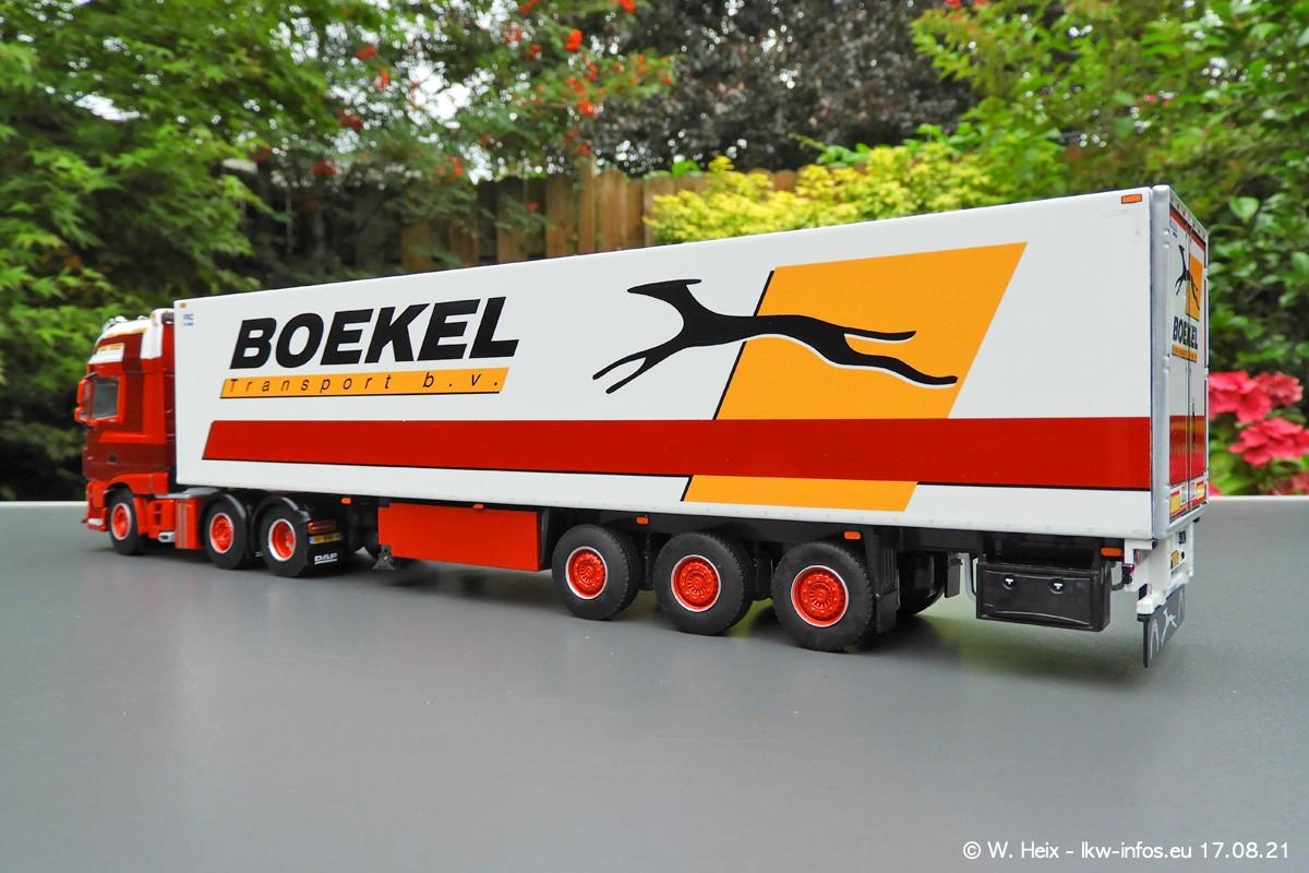 20210817-Boekel-Leegwater-00013.jpg
