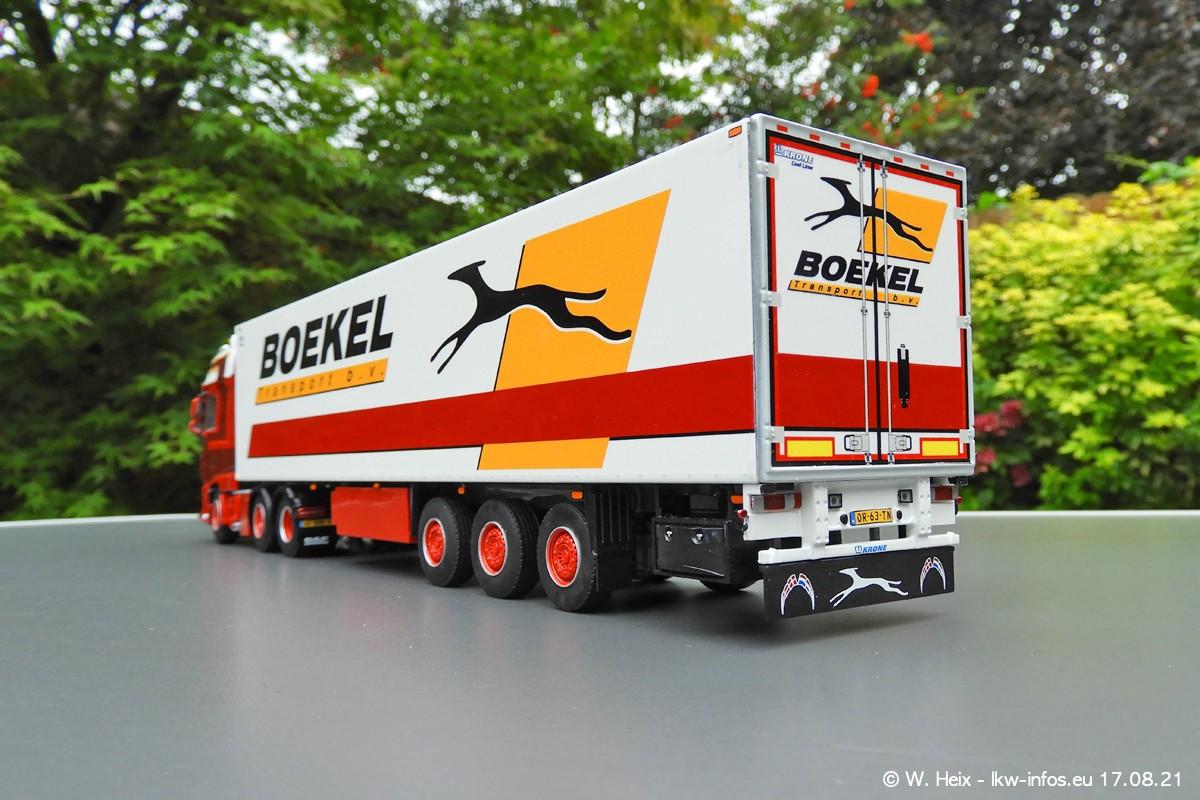 20210817-Boekel-Leegwater-00014.jpg