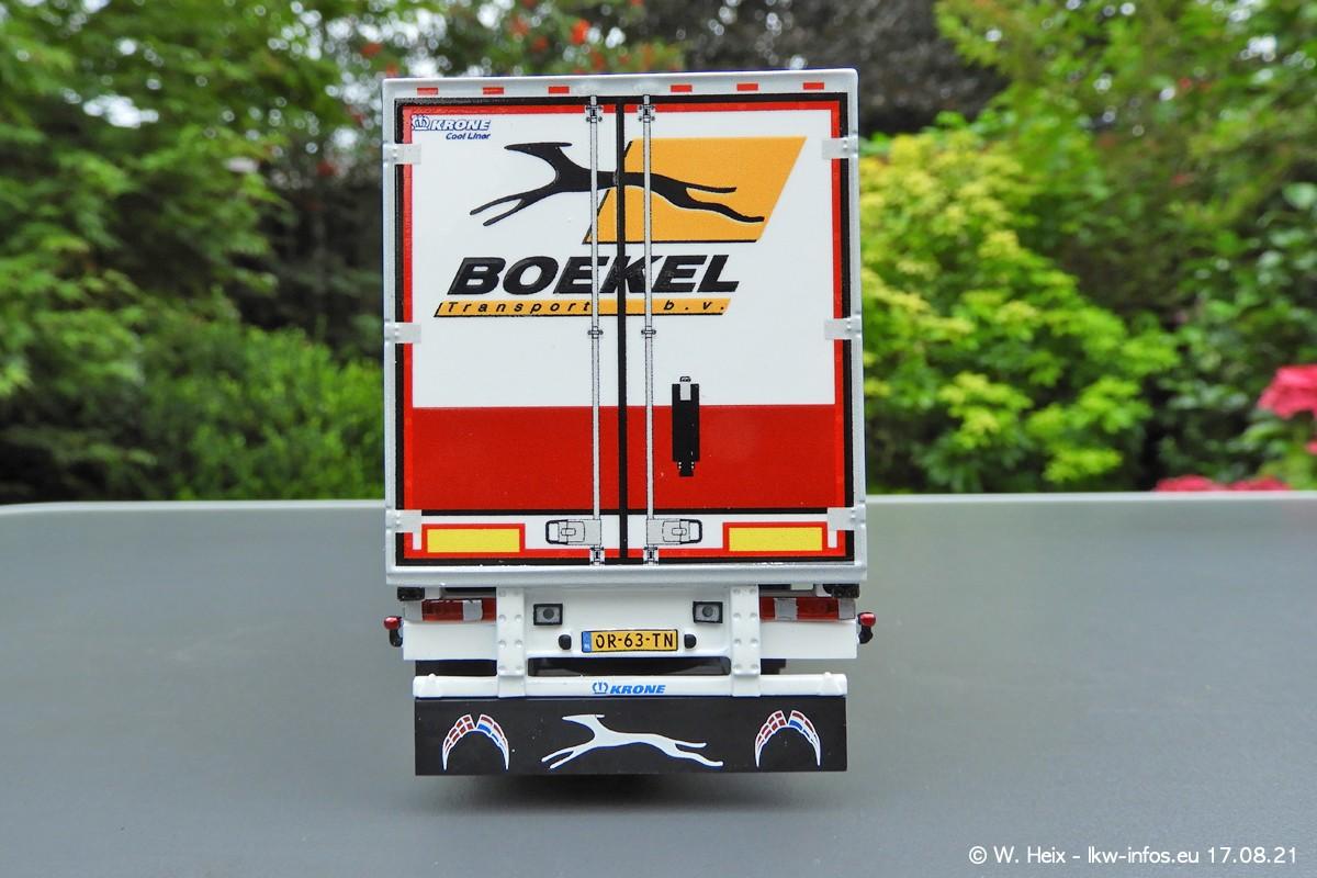 20210817-Boekel-Leegwater-00015.jpg
