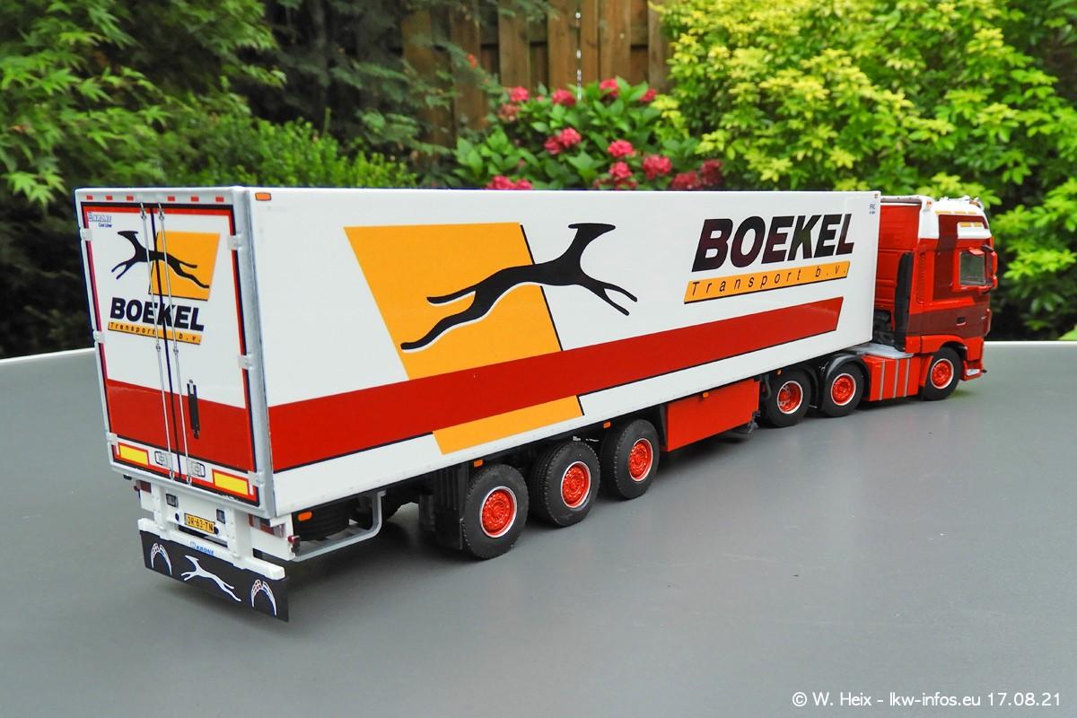 20210817-Boekel-Leegwater-00016.jpg