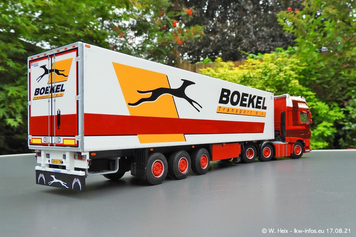 20210817-Boekel-Leegwater-00017.jpg