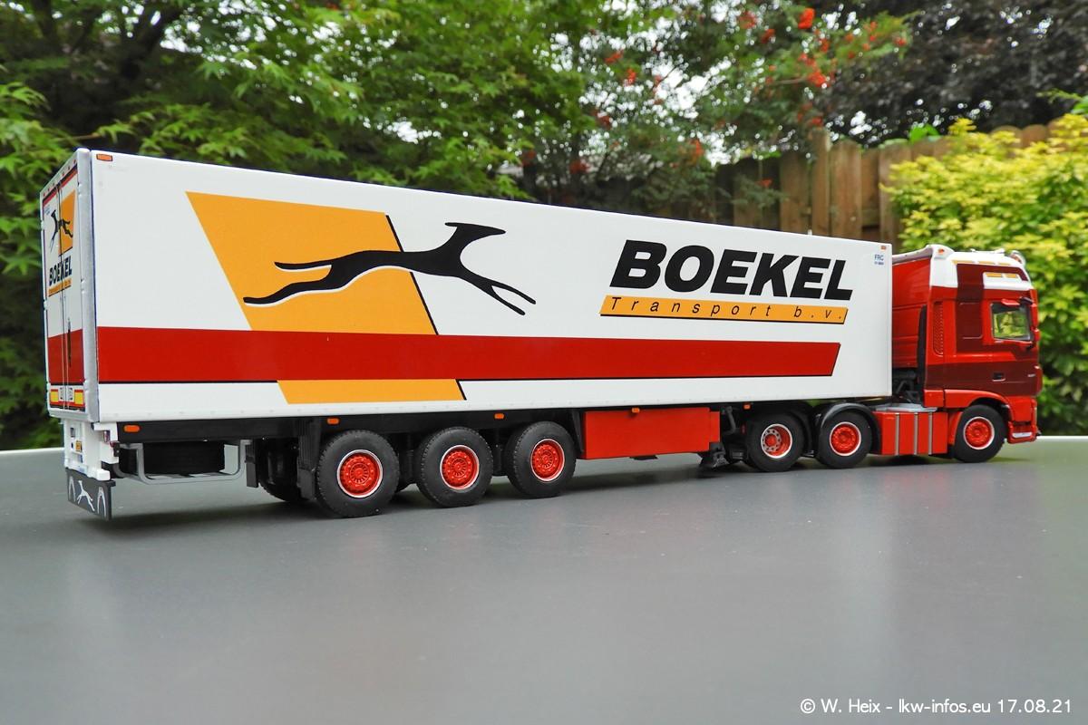 20210817-Boekel-Leegwater-00018.jpg