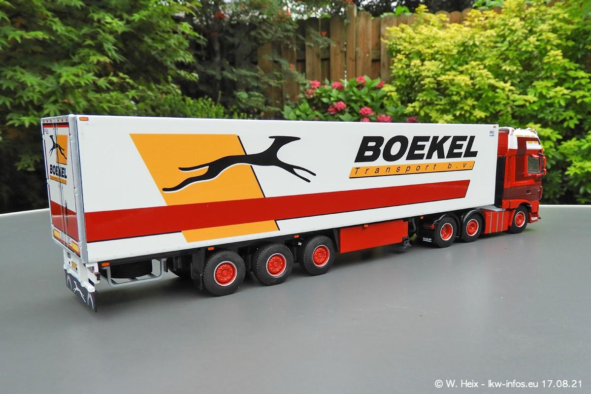20210817-Boekel-Leegwater-00019.jpg