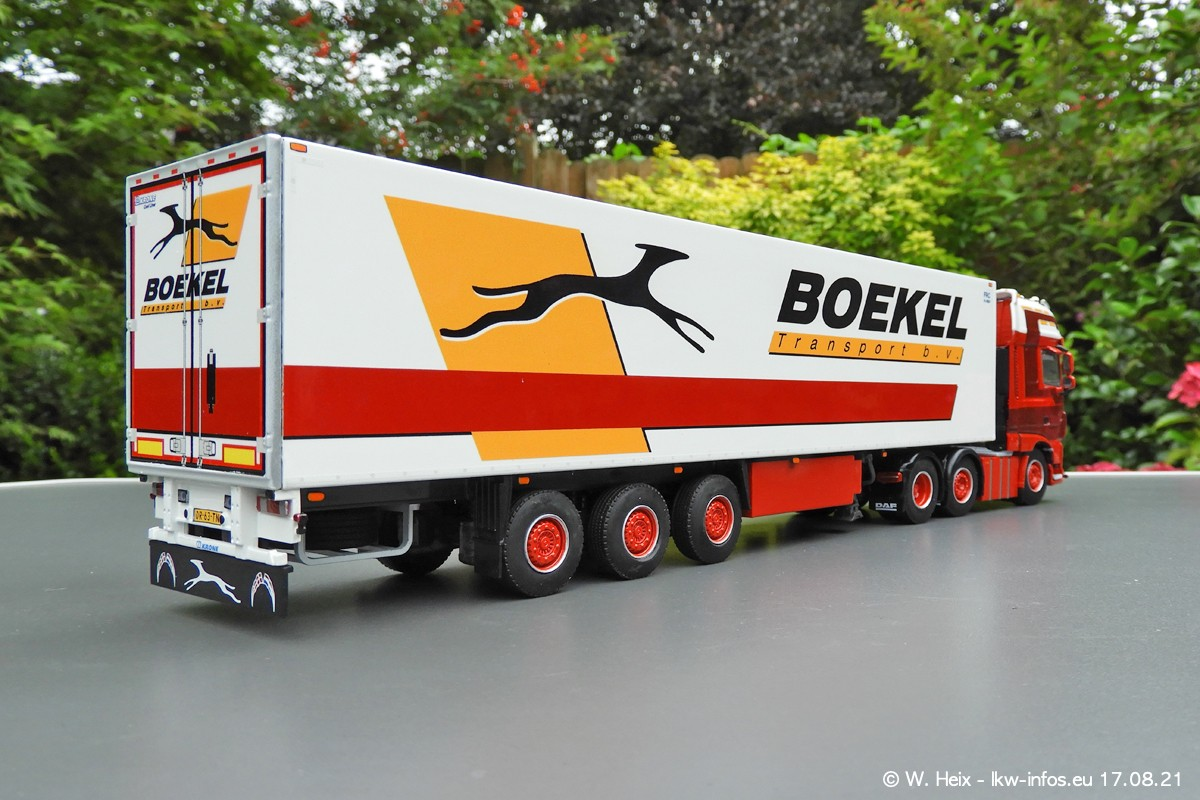20210817-Boekel-Leegwater-00020.jpg