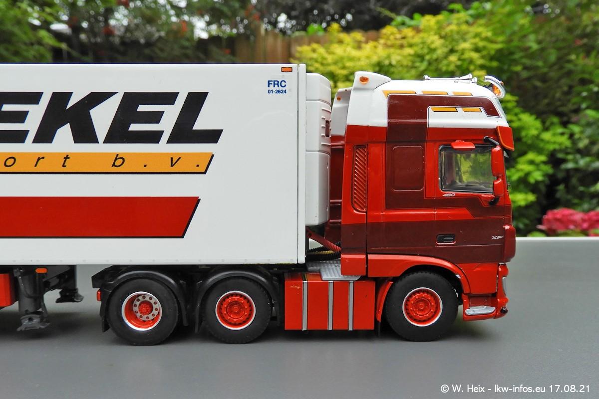 20210817-Boekel-Leegwater-00021.jpg