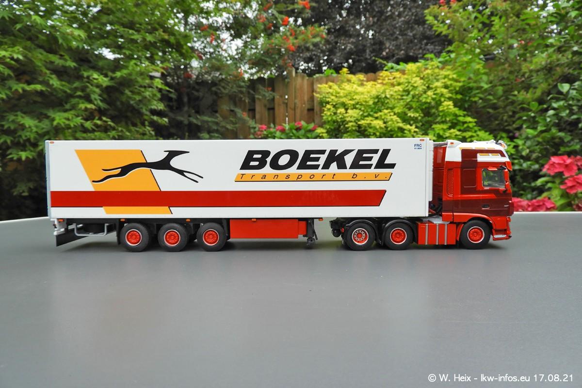 20210817-Boekel-Leegwater-00022.jpg