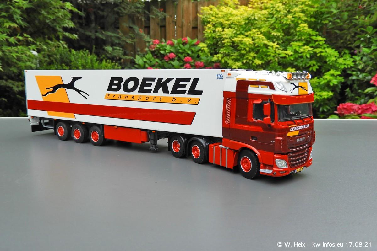 20210817-Boekel-Leegwater-00023.jpg