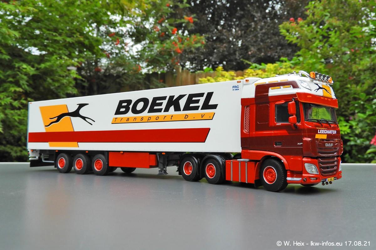 20210817-Boekel-Leegwater-00024.jpg