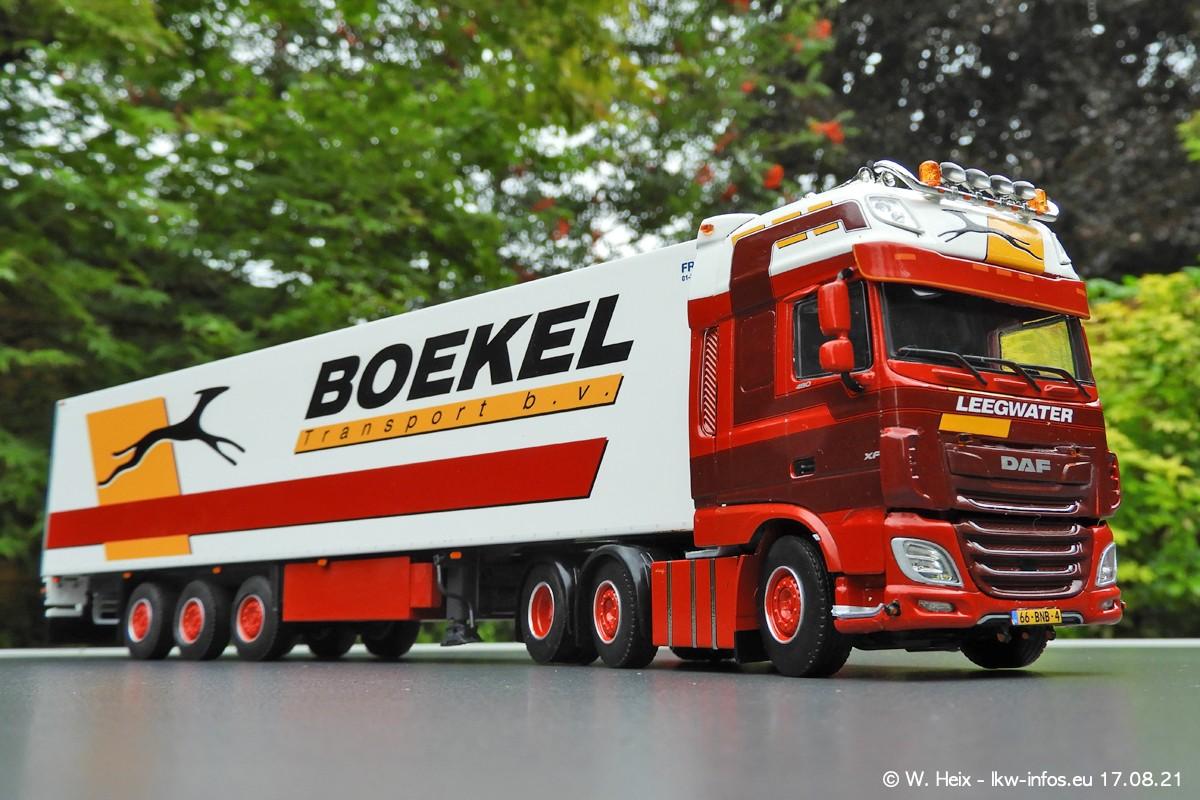 20210817-Boekel-Leegwater-00026.jpg