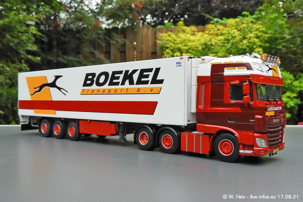 20210817-Boekel-Leegwater-00027.jpg