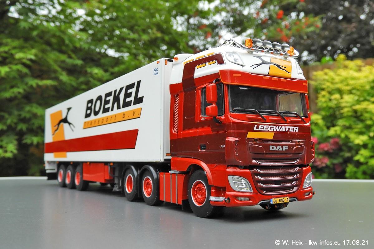20210817-Boekel-Leegwater-00028.jpg