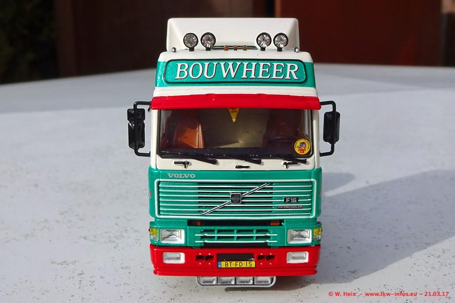20170321-Bouwheer-00018.jpg