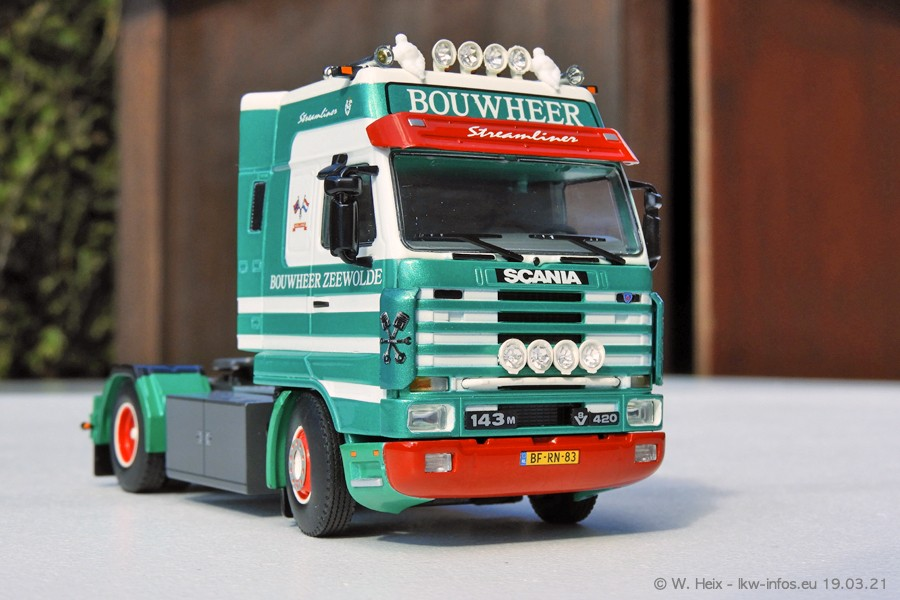 20210319-Bouwheer-00005.jpg