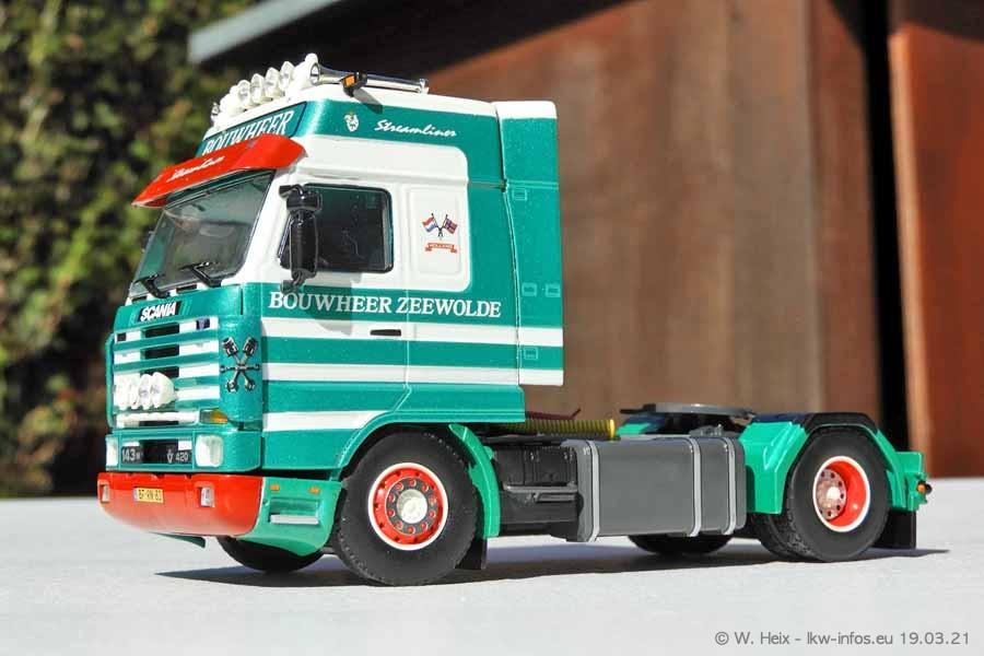 20210319-Bouwheer-00016.jpg